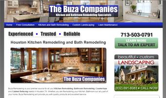 Buza Companies