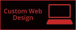 CustomWebDesign