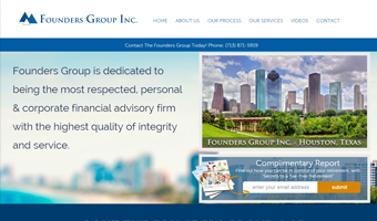 Founders Group