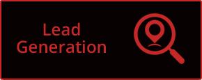 LeadGenerationTOp