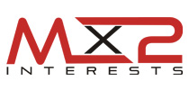 Mx2 Interests - Web Design, Hosting and Maintenance
